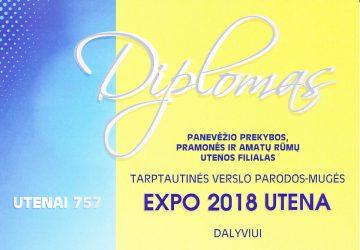Expo-2018
