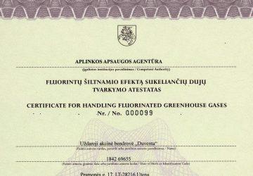 Fluorintu-siltnamio-efekta-sukelianciu-duju-tvarkymo-atestatas