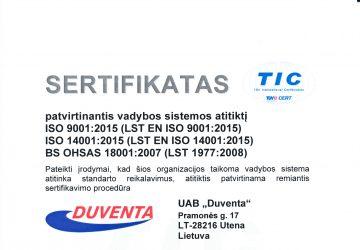 ISO-9001-ISO-14001-BS-OHSAS-18001-sertifikatas