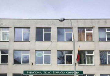 Svencioniu-Zigmo-Zemaicio-gimnazija