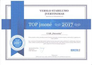 Top-imone-2017