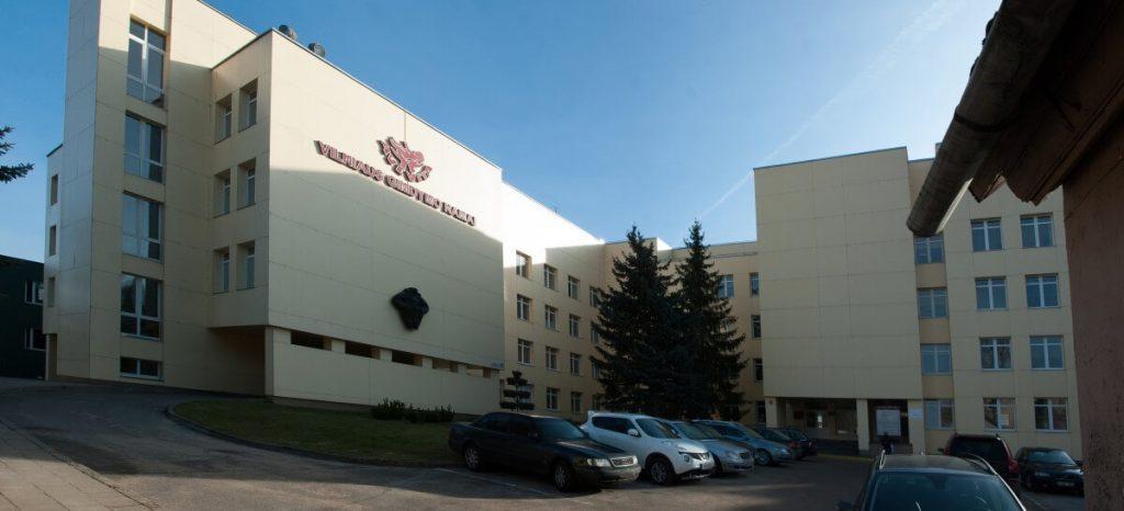 VSI-Vilniaus-gimdymo-namai