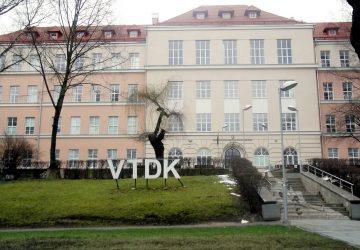 Vilniaus-technologiju-ir-dizaino-kolegija