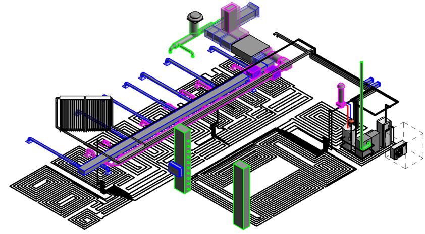 Vrdinimo-ir-oro-kondicionavimo-sistemu-projektavimas