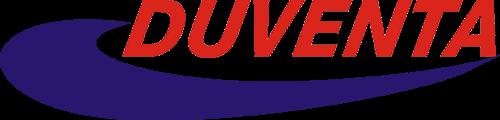 Duventa logotipas