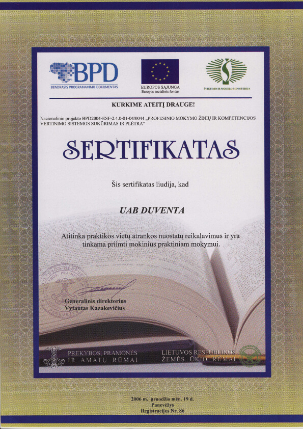 praktikos-atrankos-sertifikatas